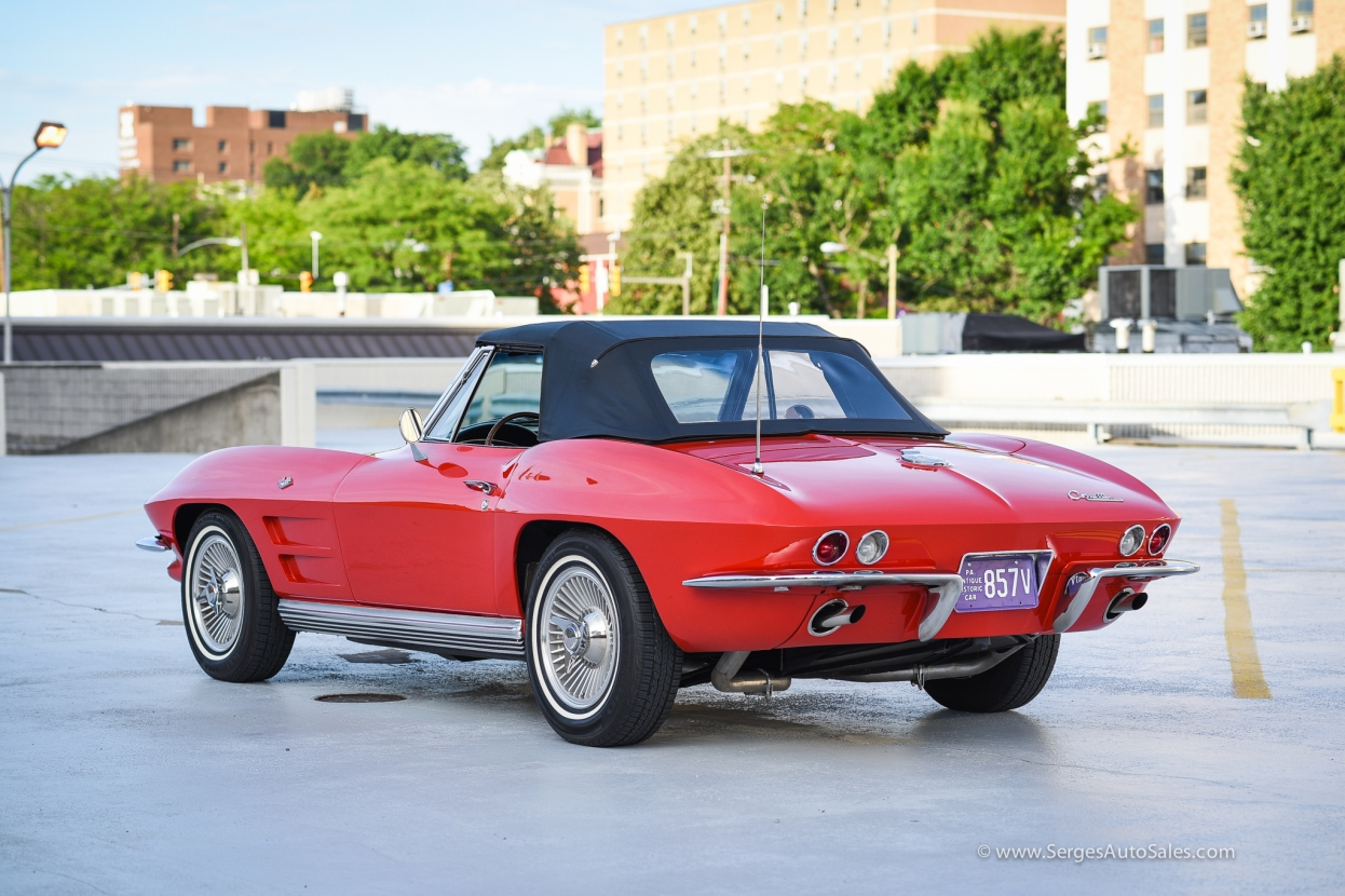 1964-corvette-for-sale-serges-auto-sales-pennsylvania-classic-car-dealer-10