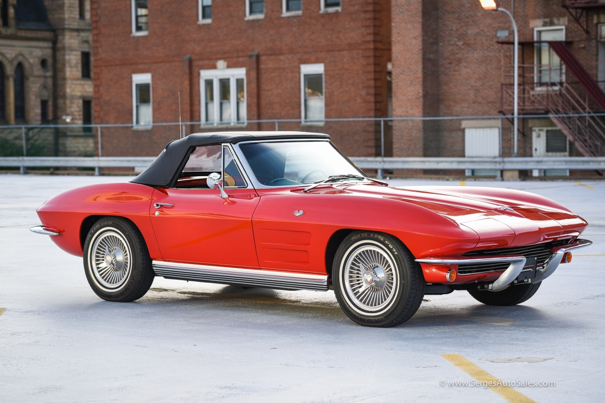 1964-corvette-for-sale-serges-auto-sales-pennsylvania-classic-car-dealer-11