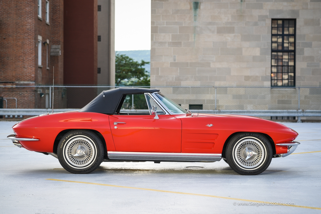 1964-corvette-for-sale-serges-auto-sales-pennsylvania-classic-car-dealer-13