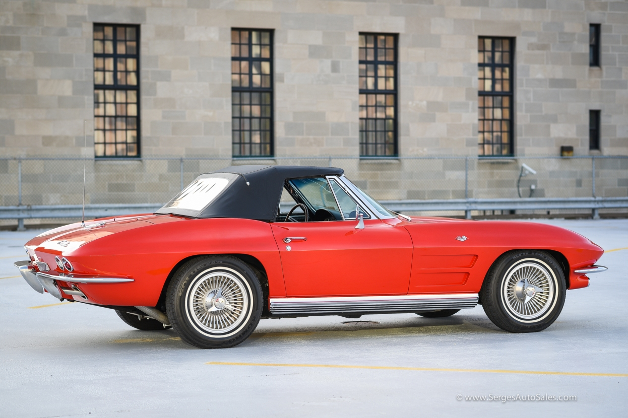 1964-corvette-for-sale-serges-auto-sales-pennsylvania-classic-car-dealer-14