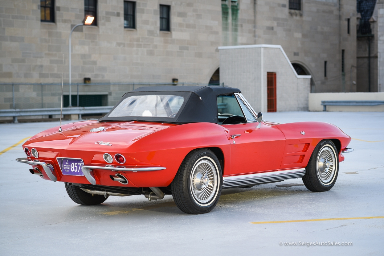 1964-corvette-for-sale-serges-auto-sales-pennsylvania-classic-car-dealer-15