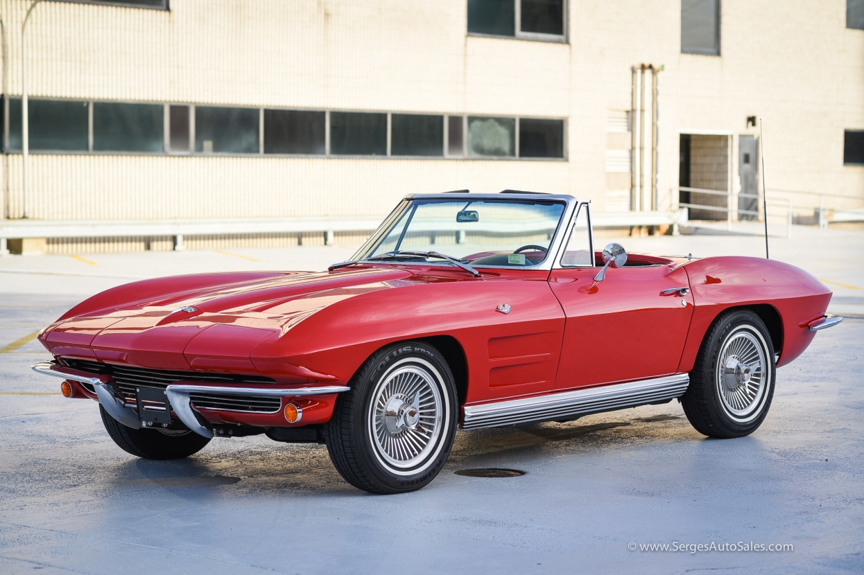 1964-corvette-for-sale-serges-auto-sales-pennsylvania-classic-car-dealer-24