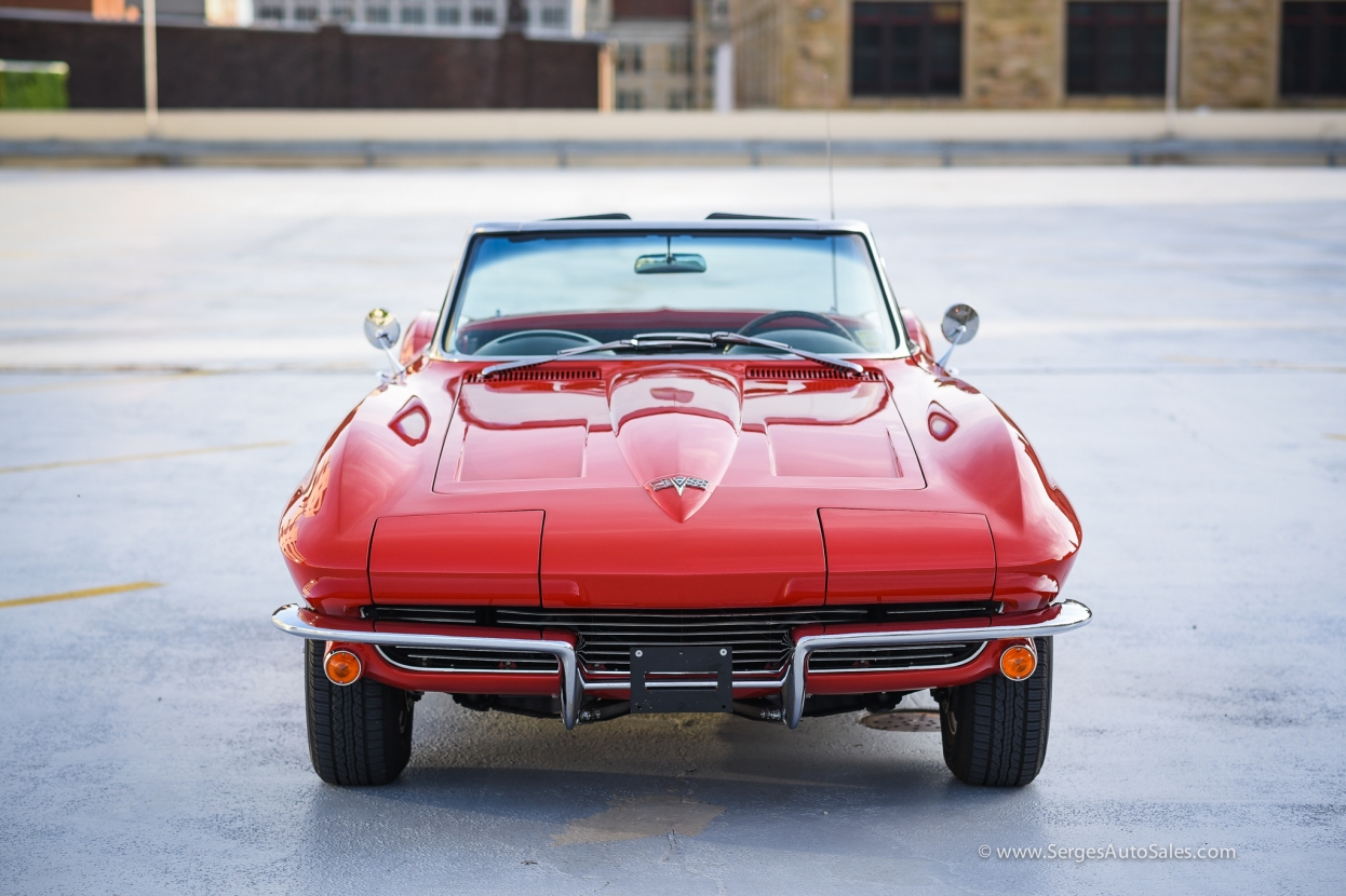 1964-corvette-for-sale-serges-auto-sales-pennsylvania-classic-car-dealer-25