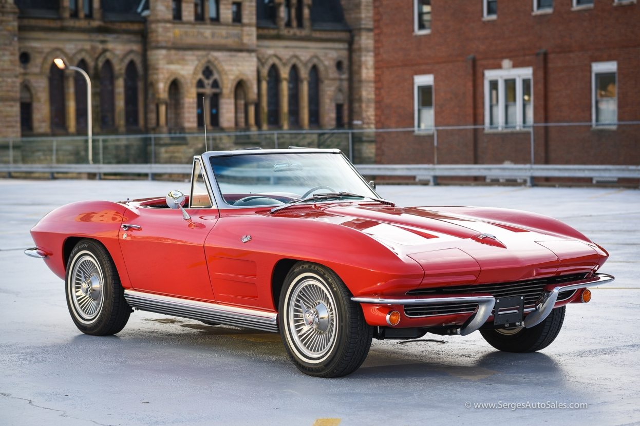 1964-corvette-for-sale-serges-auto-sales-pennsylvania-classic-car-dealer-26