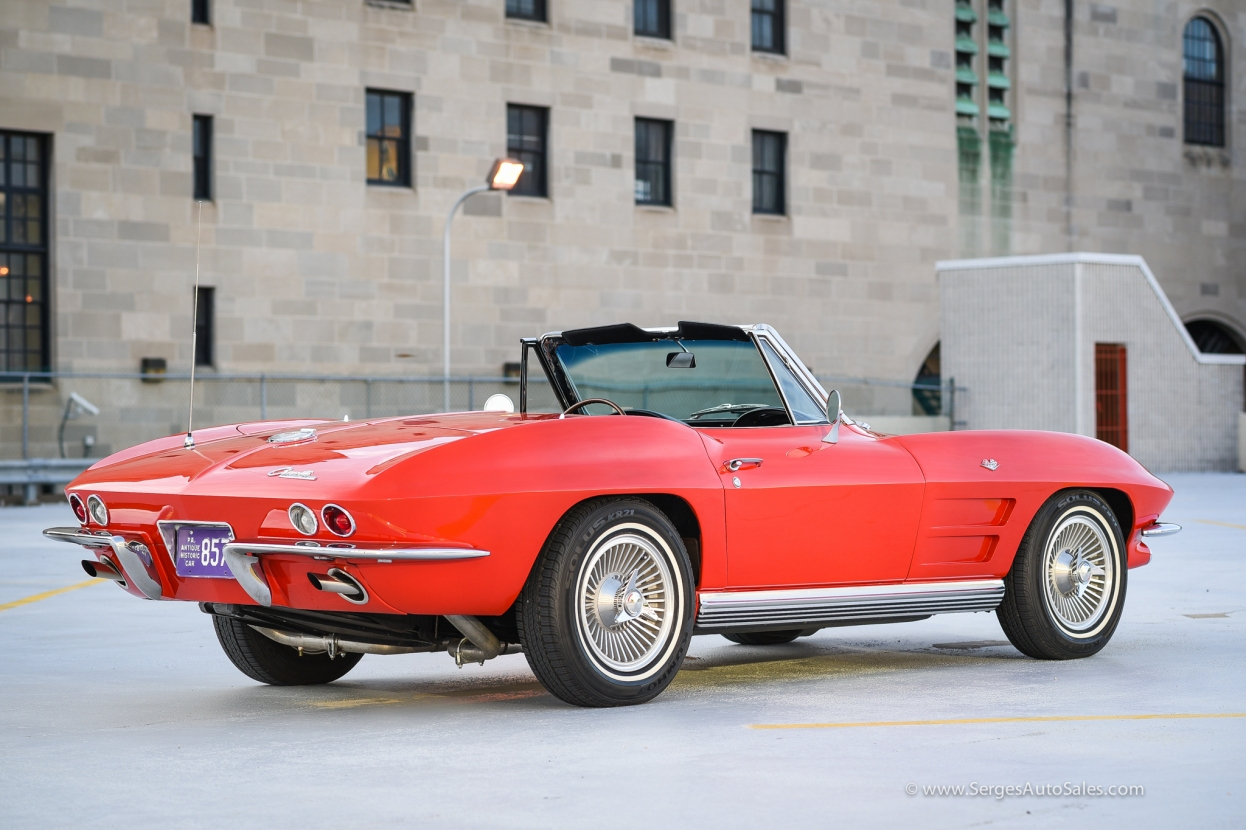 1964-corvette-for-sale-serges-auto-sales-pennsylvania-classic-car-dealer-28