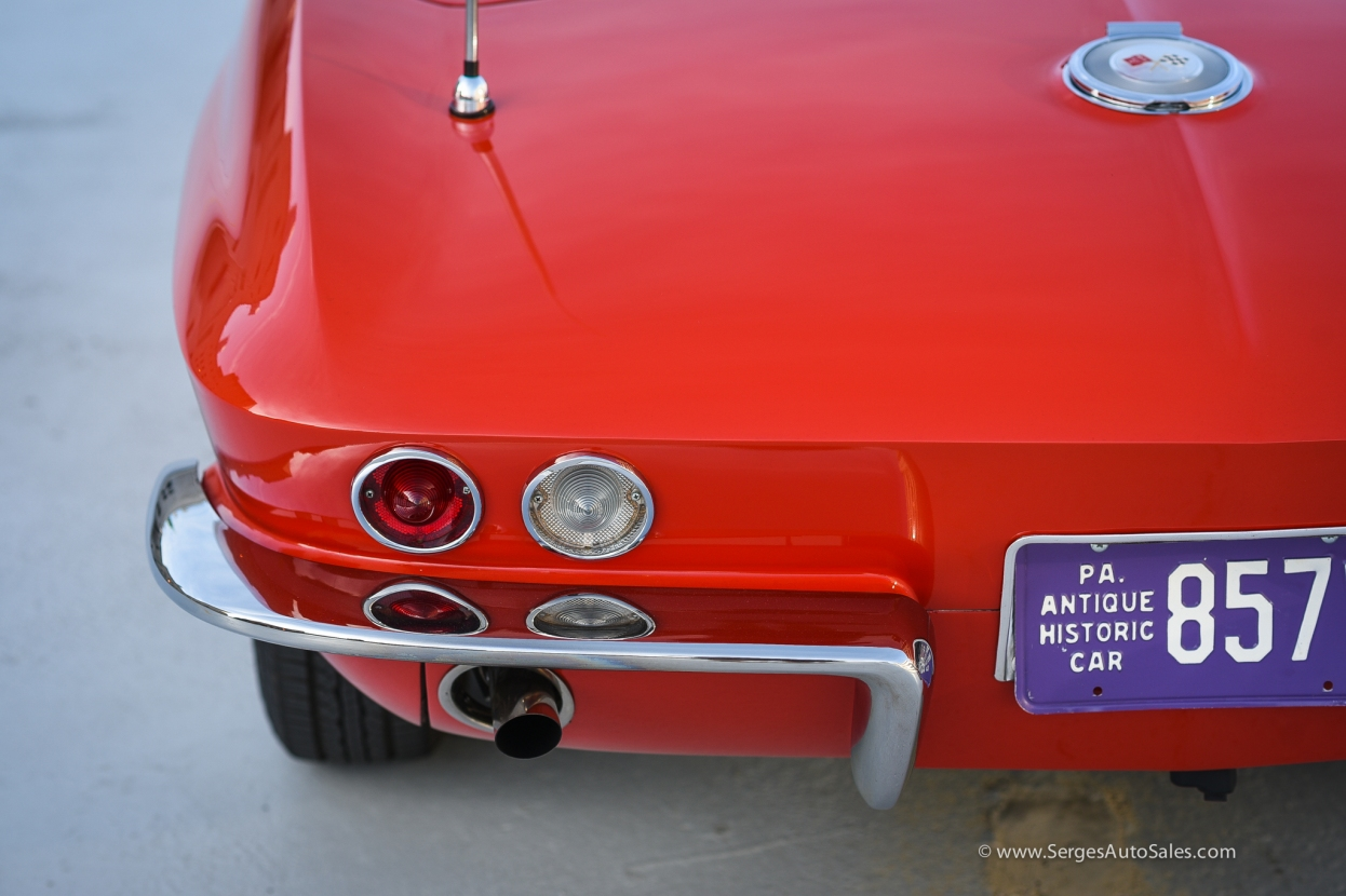 1964-corvette-for-sale-serges-auto-sales-pennsylvania-classic-car-dealer-32