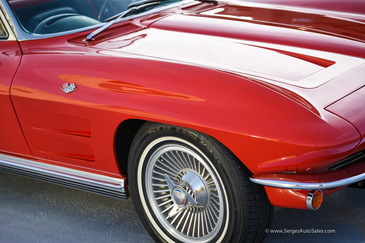 1964-corvette-for-sale-serges-auto-sales-pennsylvania-classic-car-dealer-36