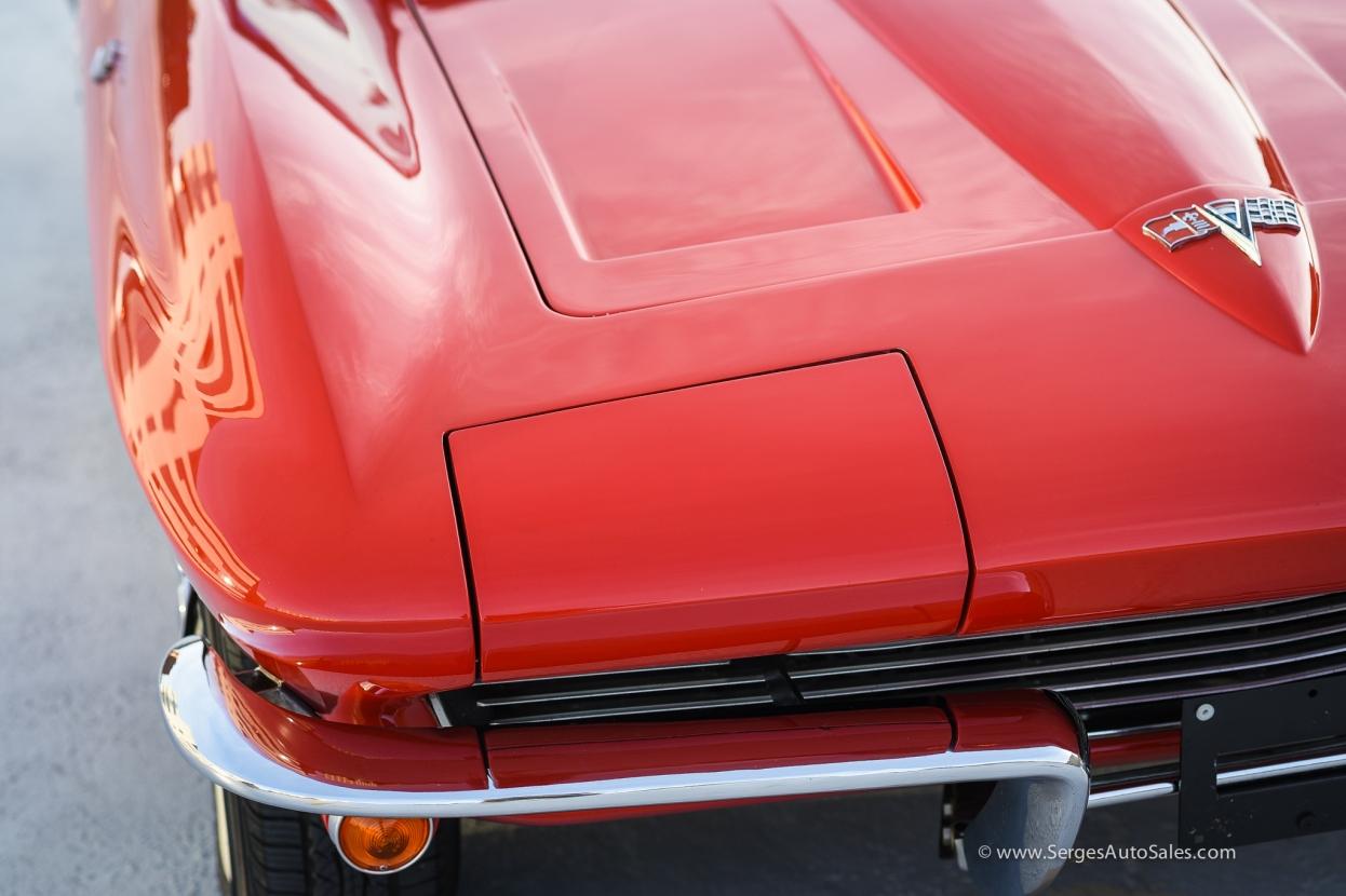 1964-corvette-for-sale-serges-auto-sales-pennsylvania-classic-car-dealer-37