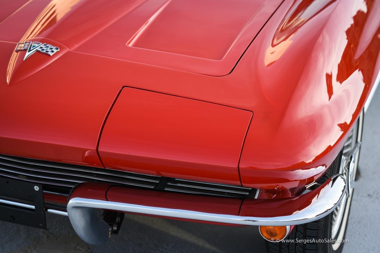 1964-corvette-for-sale-serges-auto-sales-pennsylvania-classic-car-dealer-38