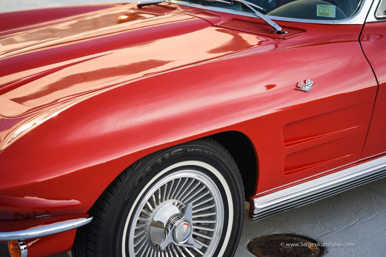 1964-corvette-for-sale-serges-auto-sales-pennsylvania-classic-car-dealer-39