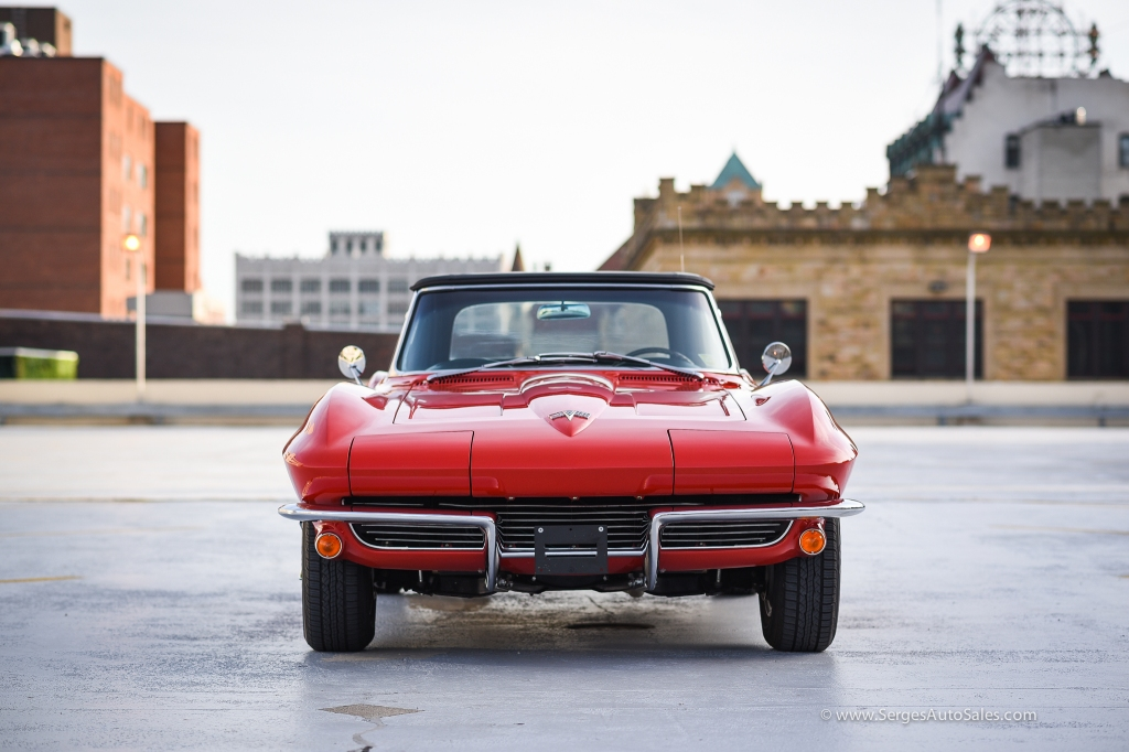 1964-corvette-for-sale-serges-auto-sales-pennsylvania-classic-car-dealer-4