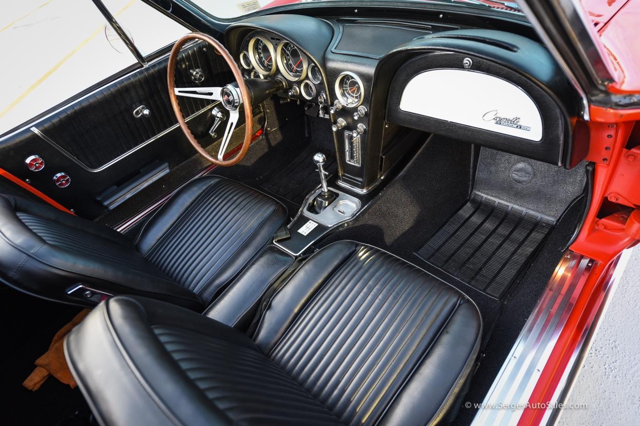 1964-corvette-for-sale-serges-auto-sales-pennsylvania-classic-car-dealer-43