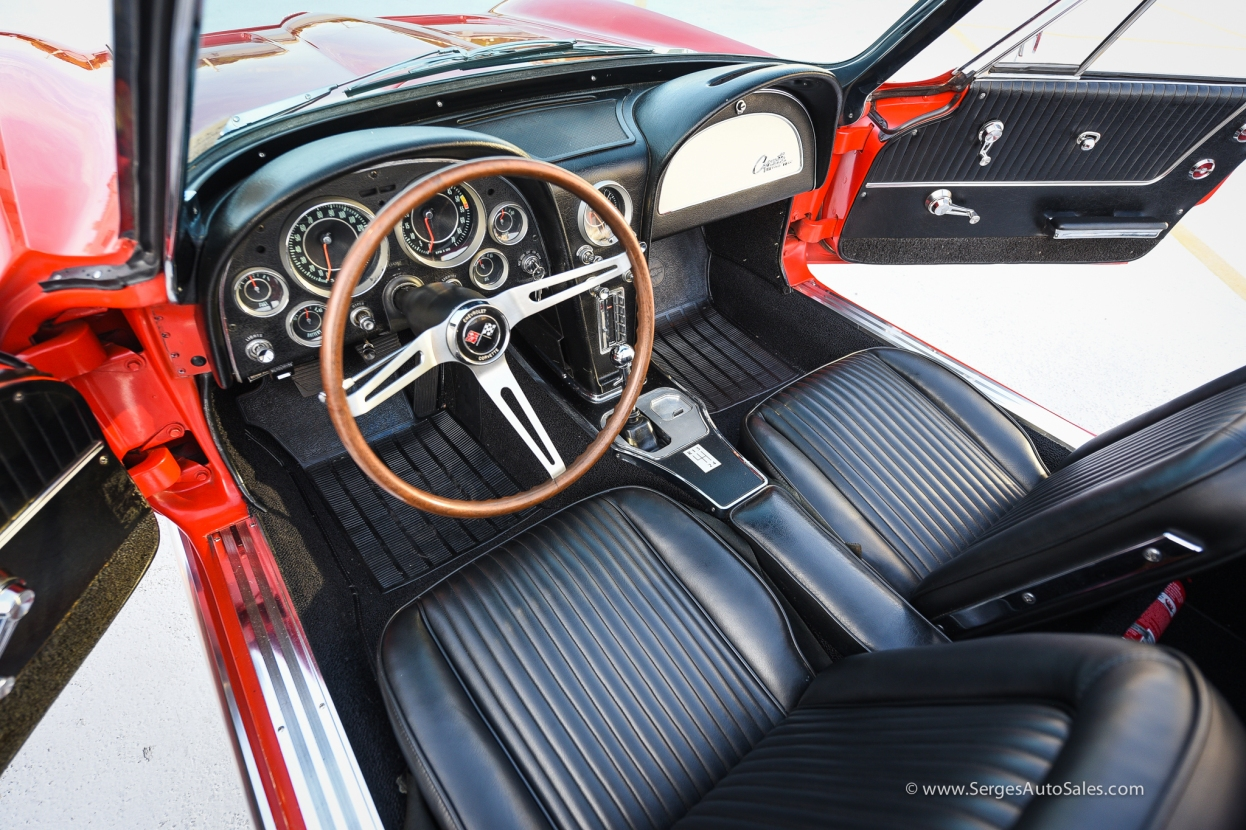 1964-corvette-for-sale-serges-auto-sales-pennsylvania-classic-car-dealer-44