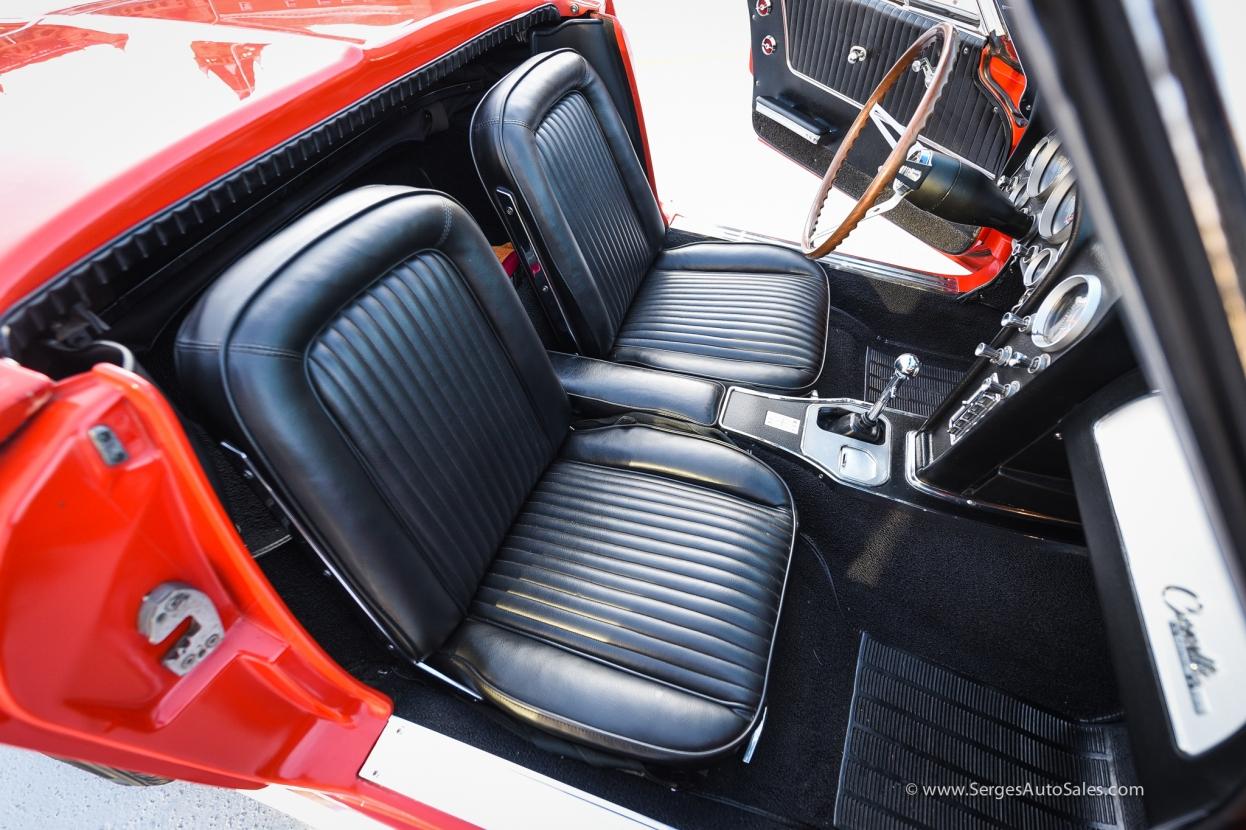 1964-corvette-for-sale-serges-auto-sales-pennsylvania-classic-car-dealer-46