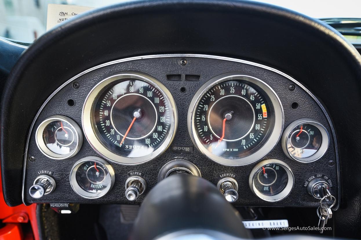 1964-corvette-for-sale-serges-auto-sales-pennsylvania-classic-car-dealer-48