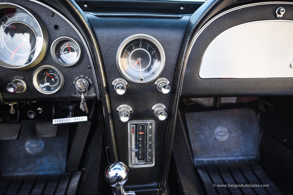 1964-corvette-for-sale-serges-auto-sales-pennsylvania-classic-car-dealer-49