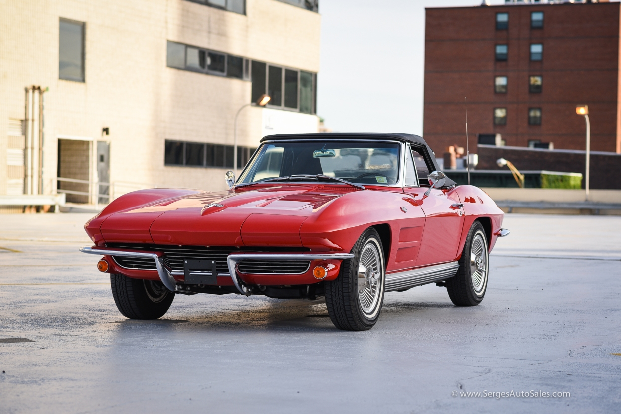 1964-corvette-for-sale-serges-auto-sales-pennsylvania-classic-car-dealer-5