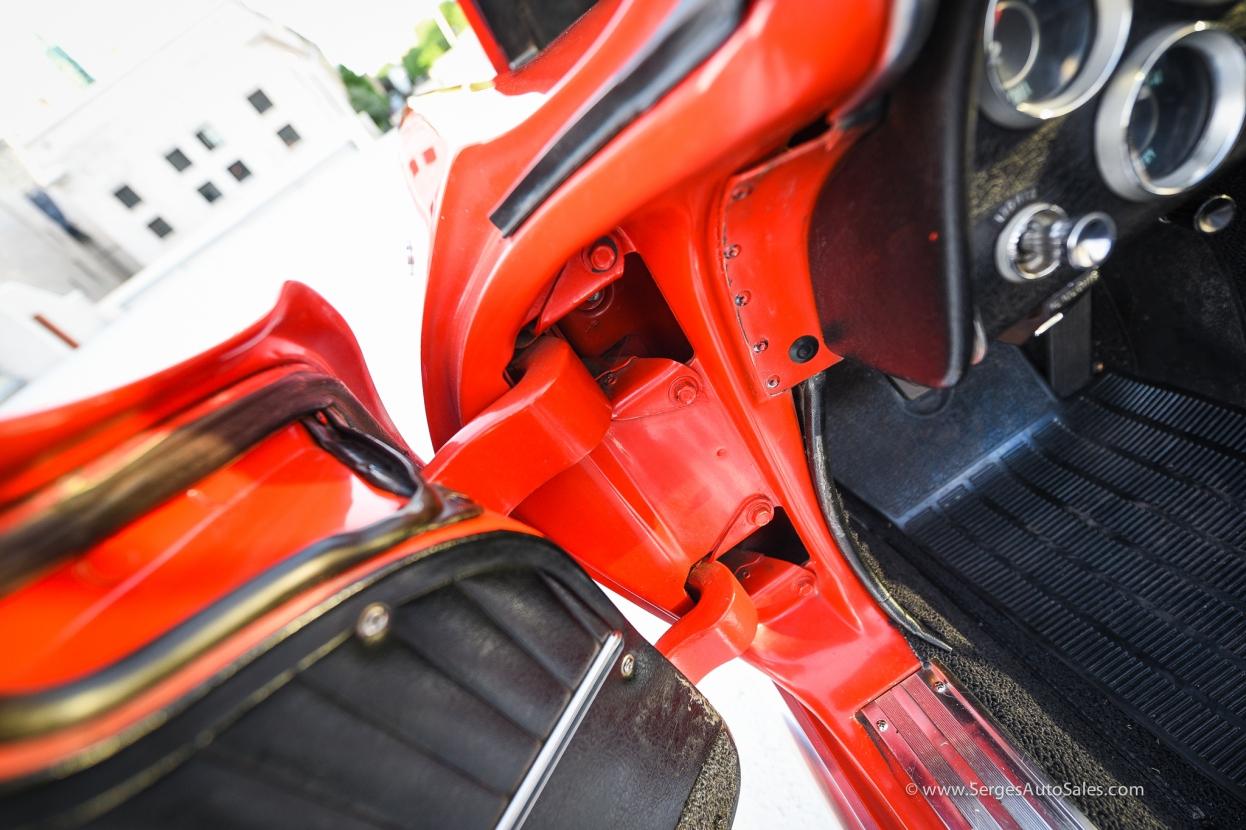 1964-corvette-for-sale-serges-auto-sales-pennsylvania-classic-car-dealer-57
