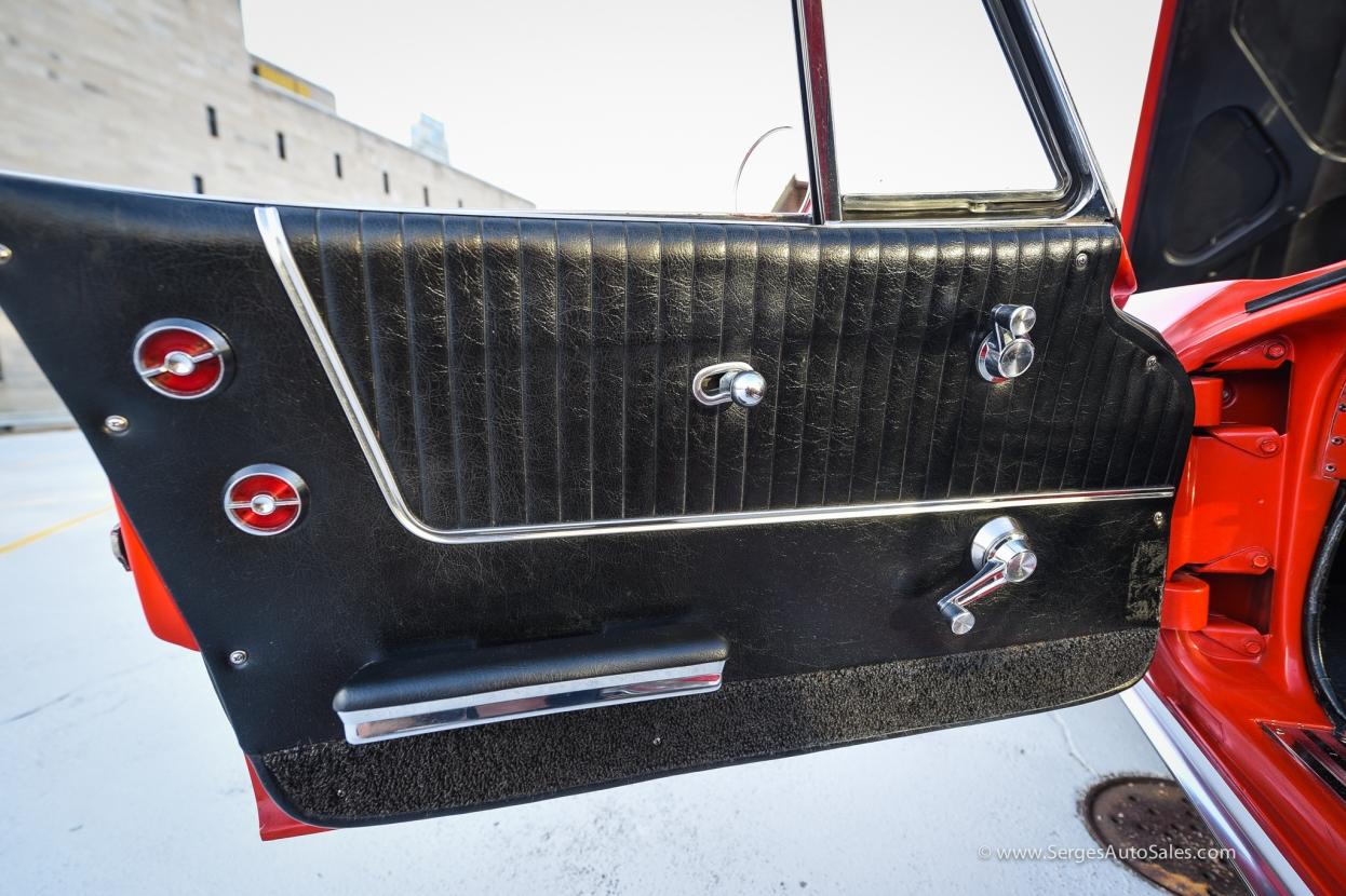1964-corvette-for-sale-serges-auto-sales-pennsylvania-classic-car-dealer-59