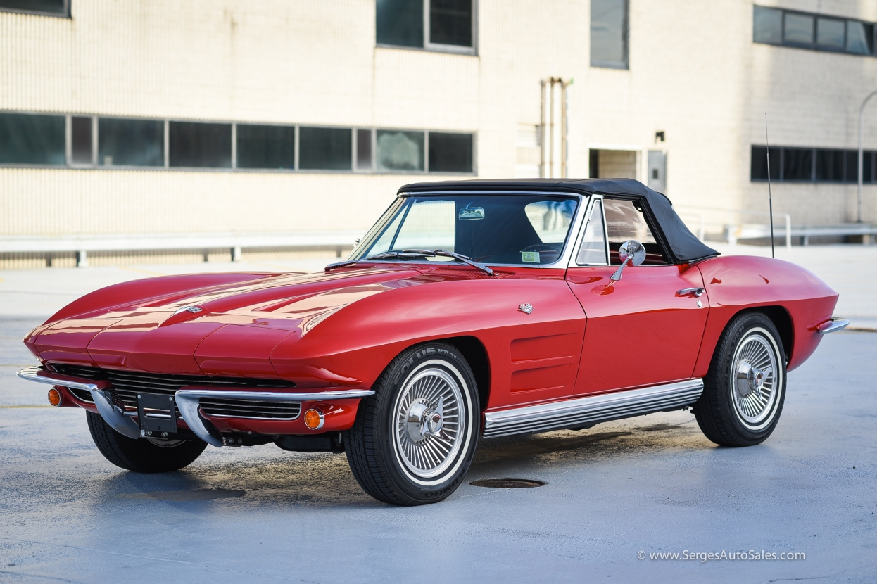 1964-corvette-for-sale-serges-auto-sales-pennsylvania-classic-car-dealer-6