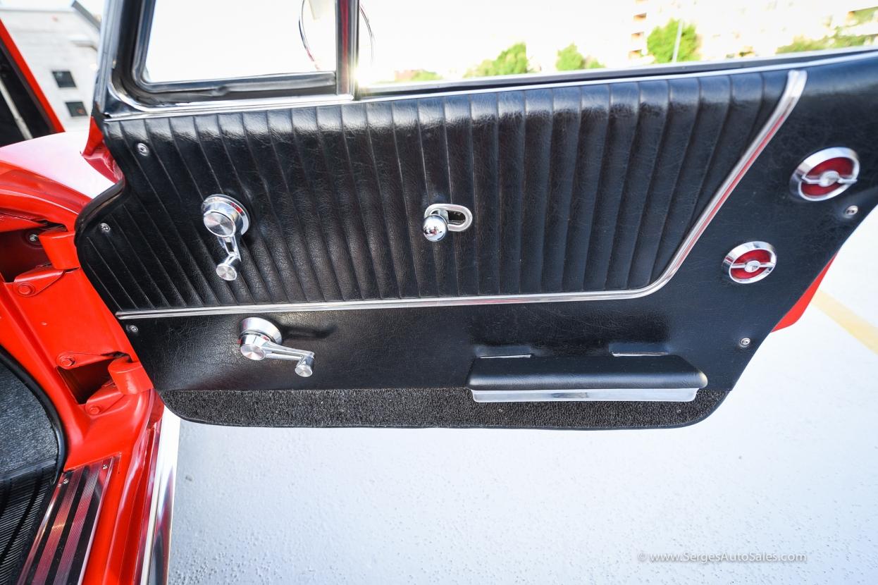 1964-corvette-for-sale-serges-auto-sales-pennsylvania-classic-car-dealer-60