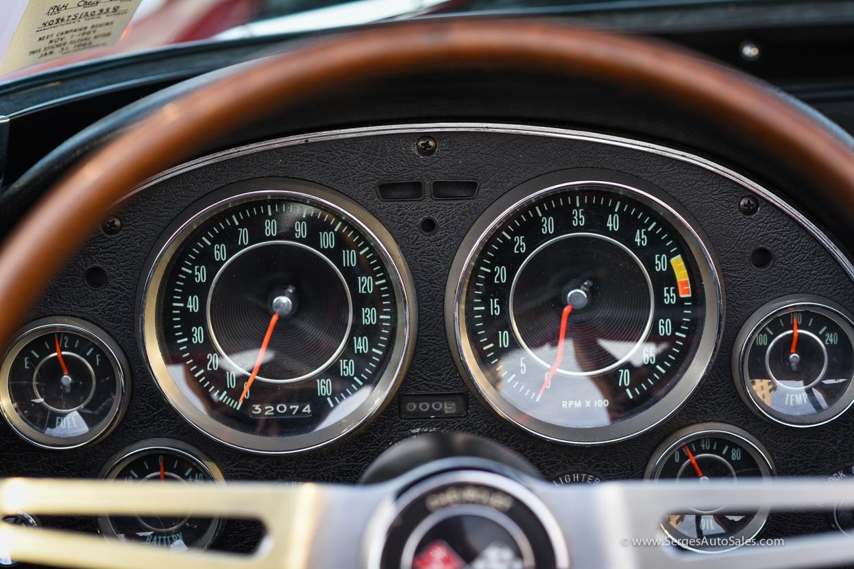 1964-corvette-for-sale-serges-auto-sales-pennsylvania-classic-car-dealer-62