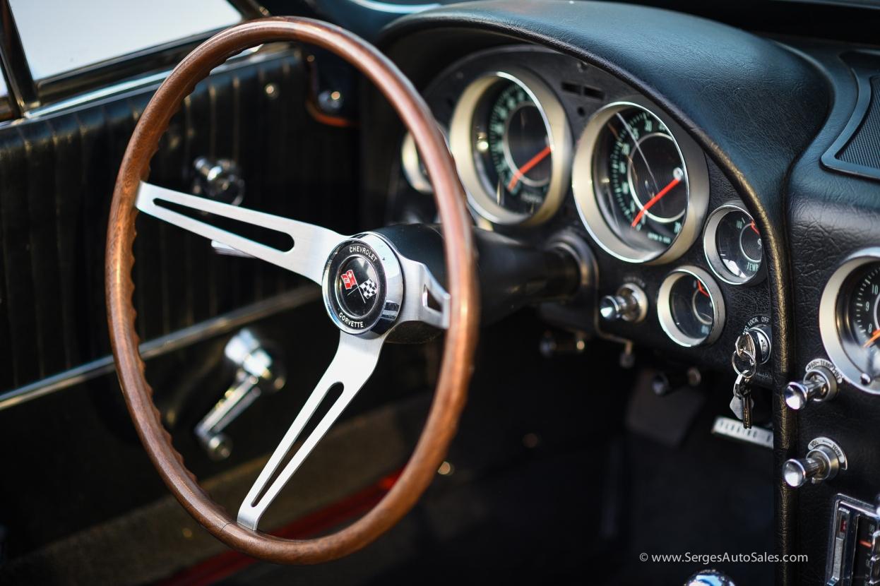 1964-corvette-for-sale-serges-auto-sales-pennsylvania-classic-car-dealer-65