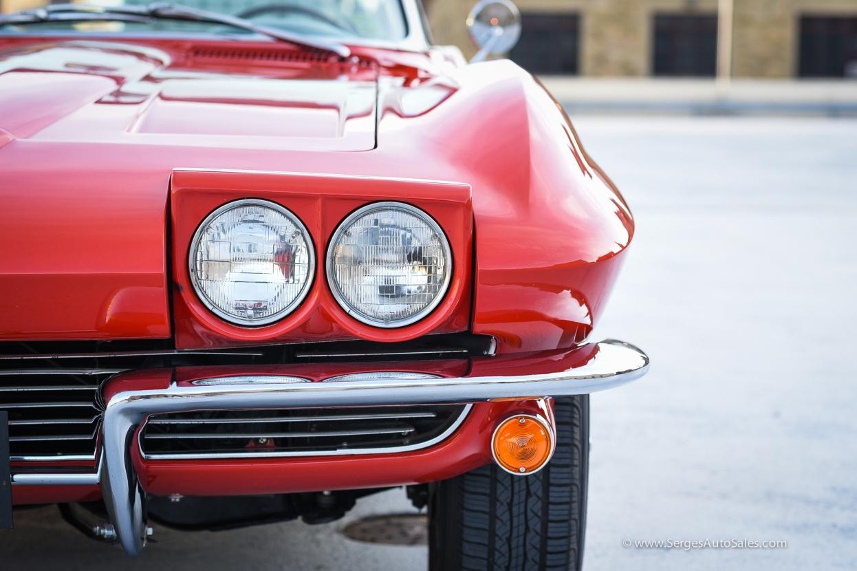 1964-corvette-for-sale-serges-auto-sales-pennsylvania-classic-car-dealer-69