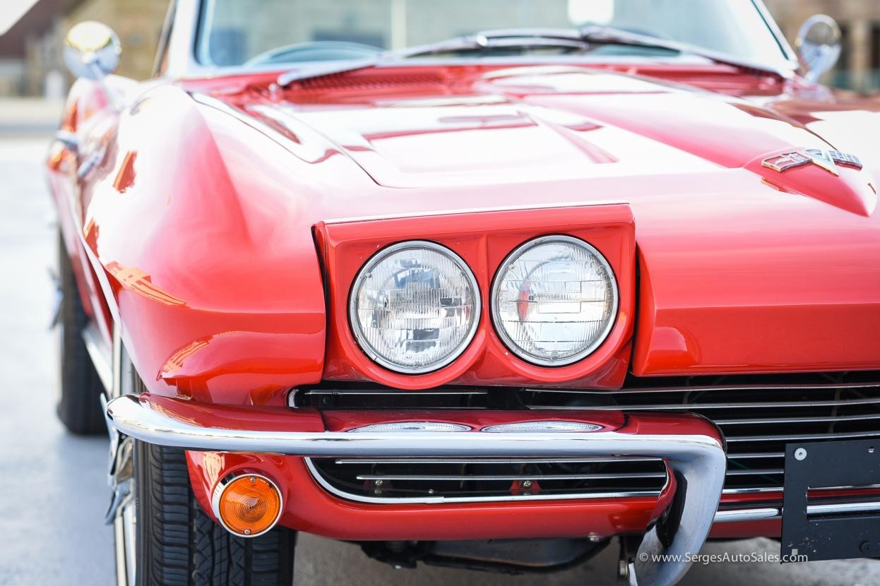1964-corvette-for-sale-serges-auto-sales-pennsylvania-classic-car-dealer-70