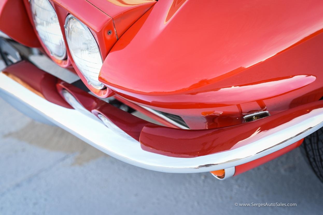 1964-corvette-for-sale-serges-auto-sales-pennsylvania-classic-car-dealer-73