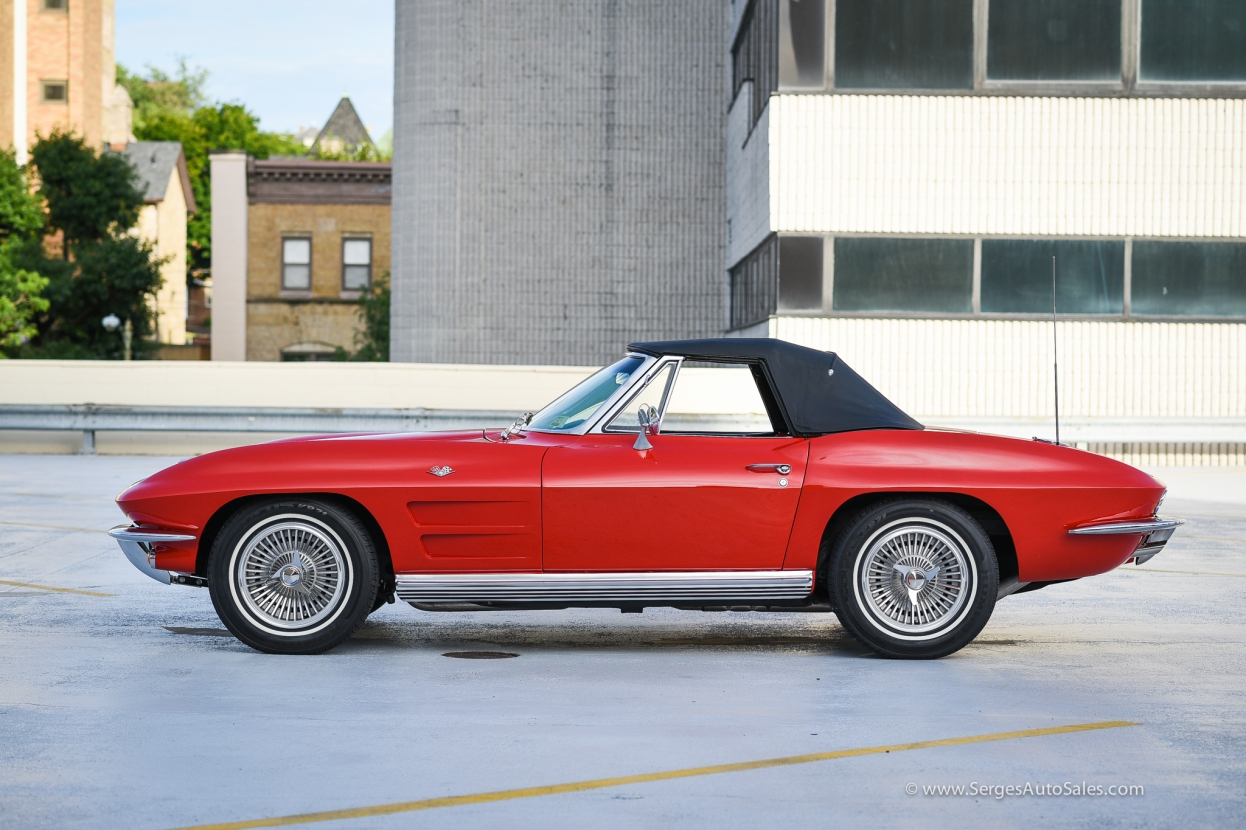1964-corvette-for-sale-serges-auto-sales-pennsylvania-classic-car-dealer-8
