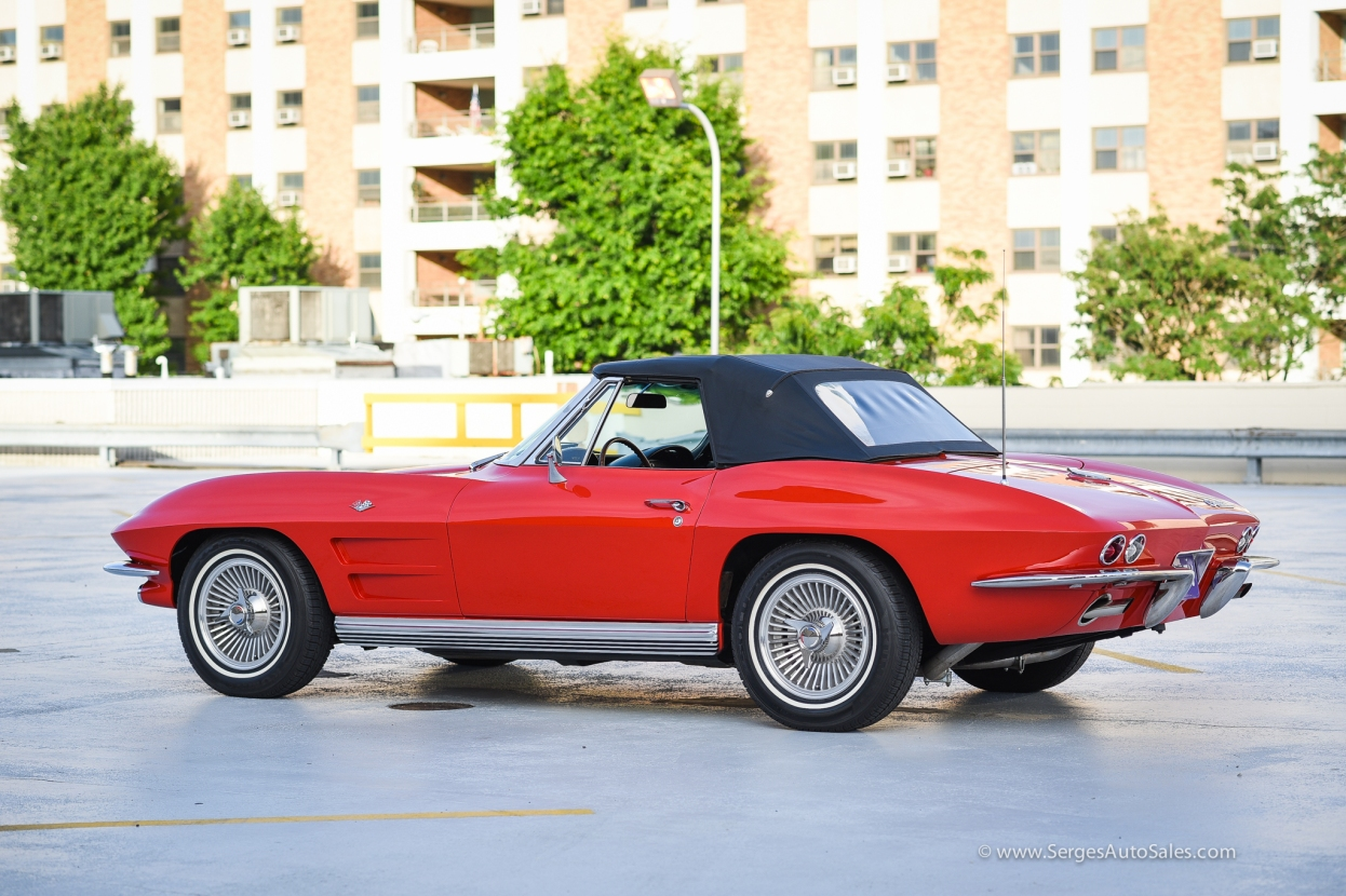 1964-corvette-for-sale-serges-auto-sales-pennsylvania-classic-car-dealer-9