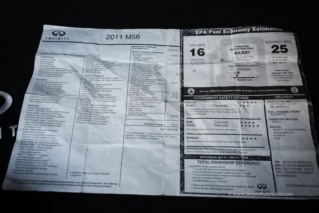 m56s-42