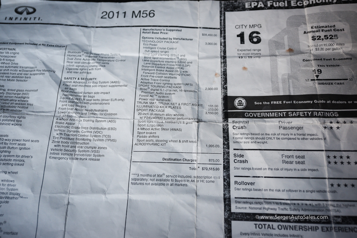 m56s-43