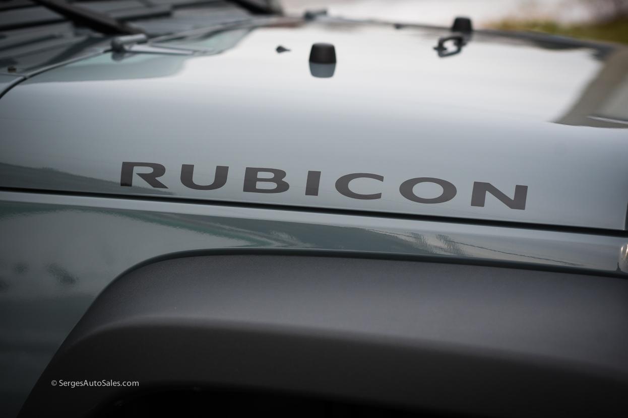 rubicon-20