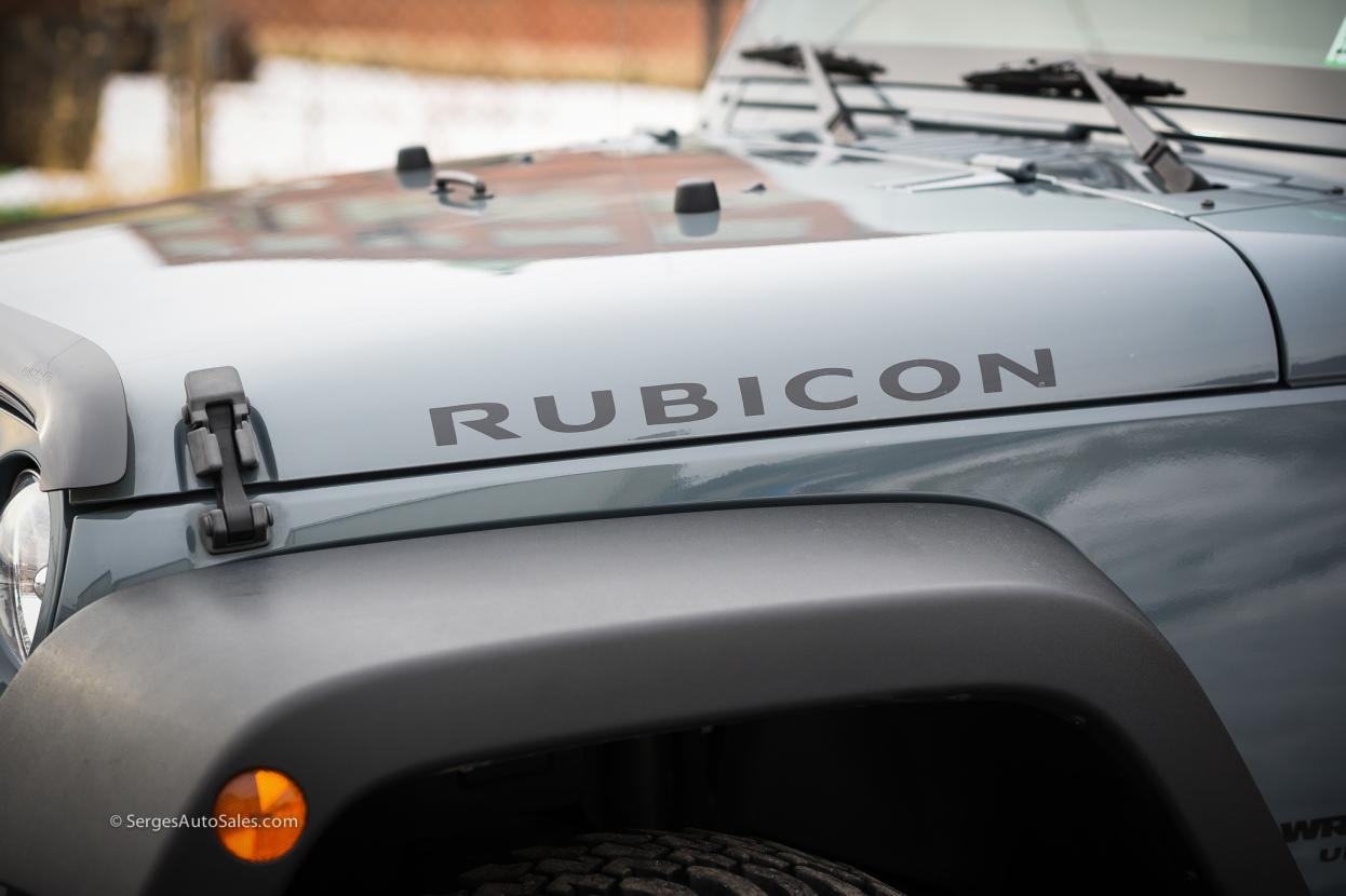rubicon-21
