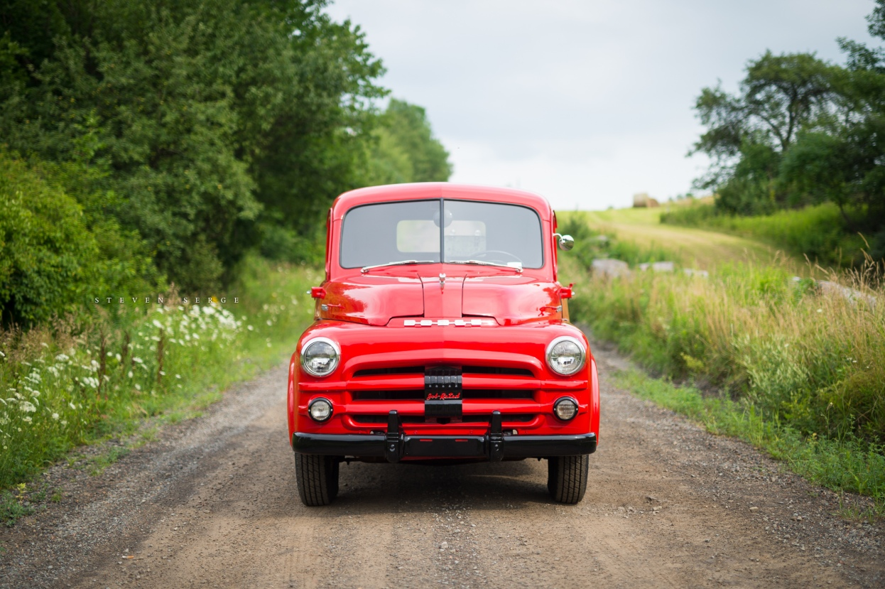 1952-Dodge-Pickup-For-Sale-Rent-Serges-Auto-Sales-Steven-Serge-Photography-Clarks-Summit-Scranton-Barn-wedding-1