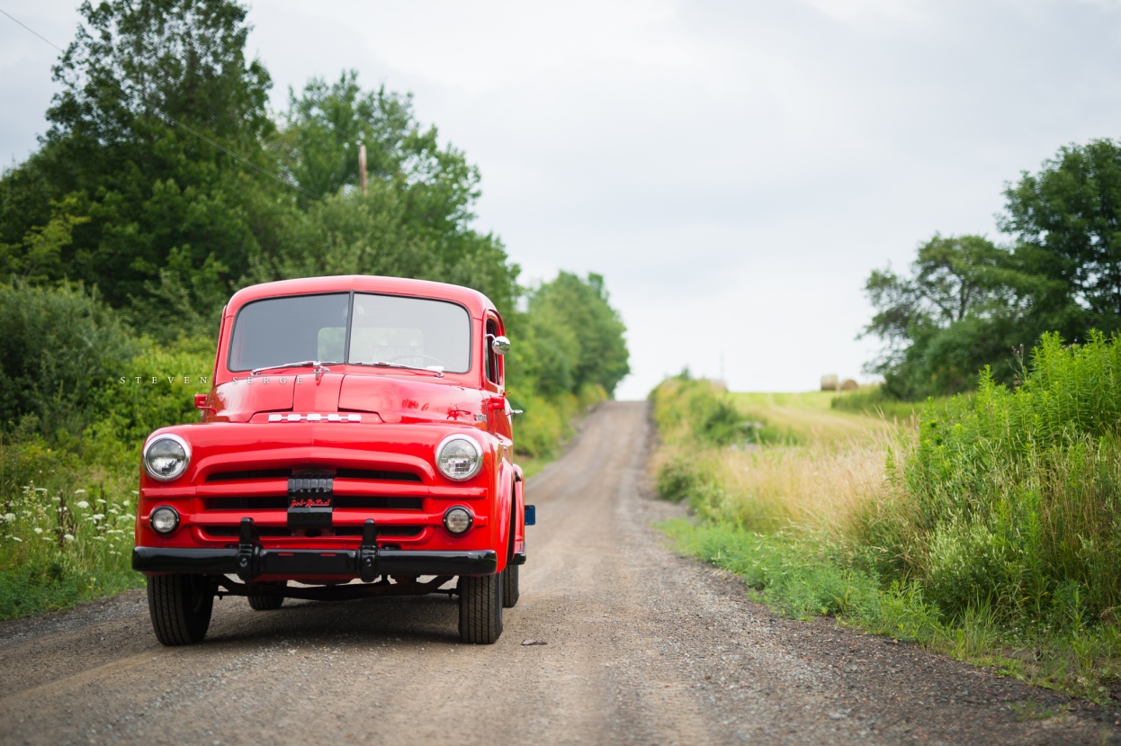 1952-Dodge-Pickup-For-Sale-Rent-Serges-Auto-Sales-Steven-Serge-Photography-Clarks-Summit-Scranton-Barn-wedding-3