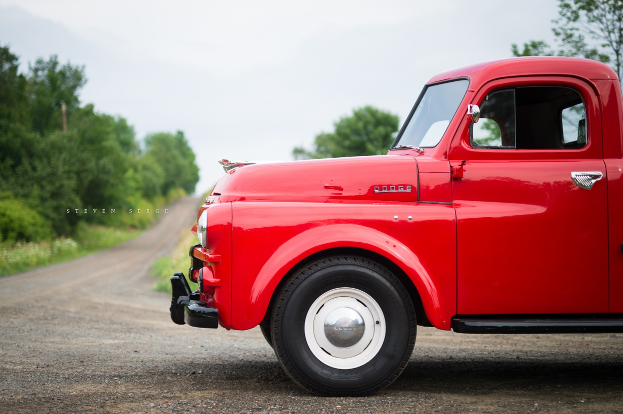 1952-Dodge-Pickup-For-Sale-Rent-Serges-Auto-Sales-Steven-Serge-Photography-Clarks-Summit-Scranton-Barn-wedding-5