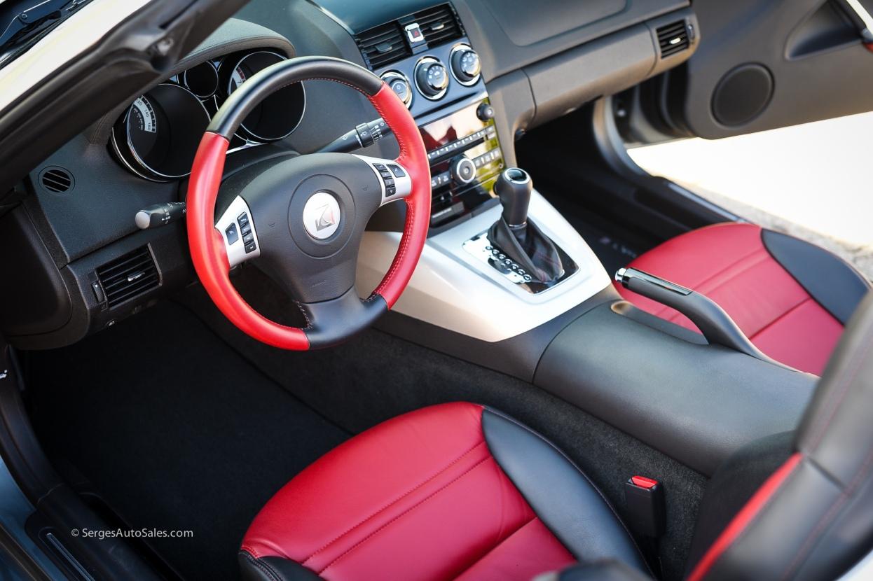roadster-34