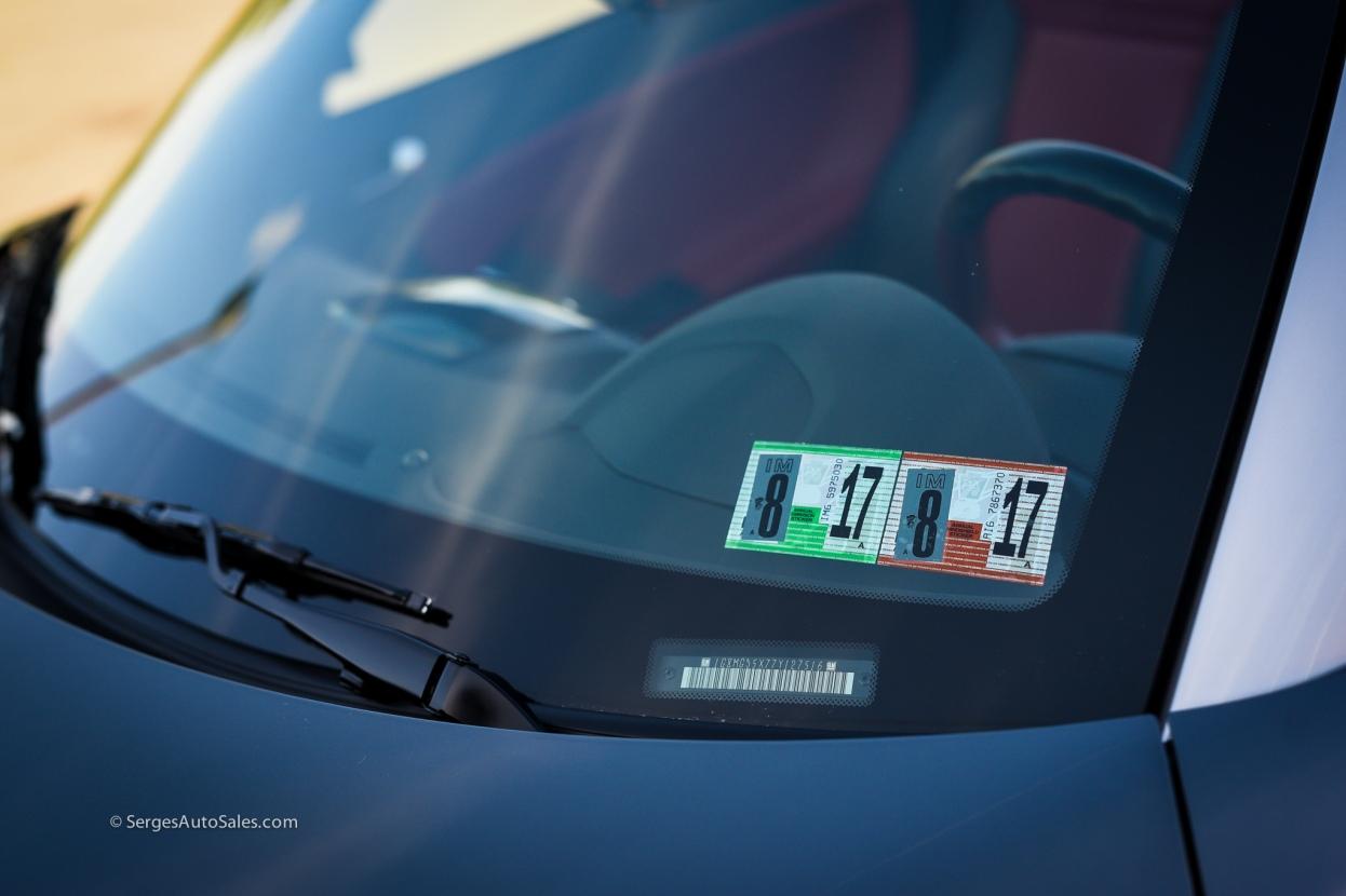 roadster-45