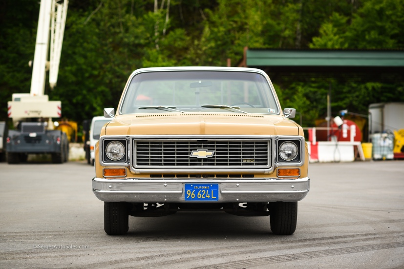 1973-1972-1971-1970-1969-chevrolet-cheyenne-pick-up-for-sale-barrett-mecum-serges-auto-sales-scranton-blakely-pennsylvania-1