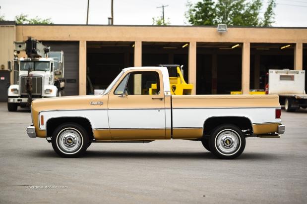 1973-1972-1971-1970-1969-chevrolet-cheyenne-pick-up-for-sale-barrett-mecum-serges-auto-sales-scranton-blakely-pennsylvania-10