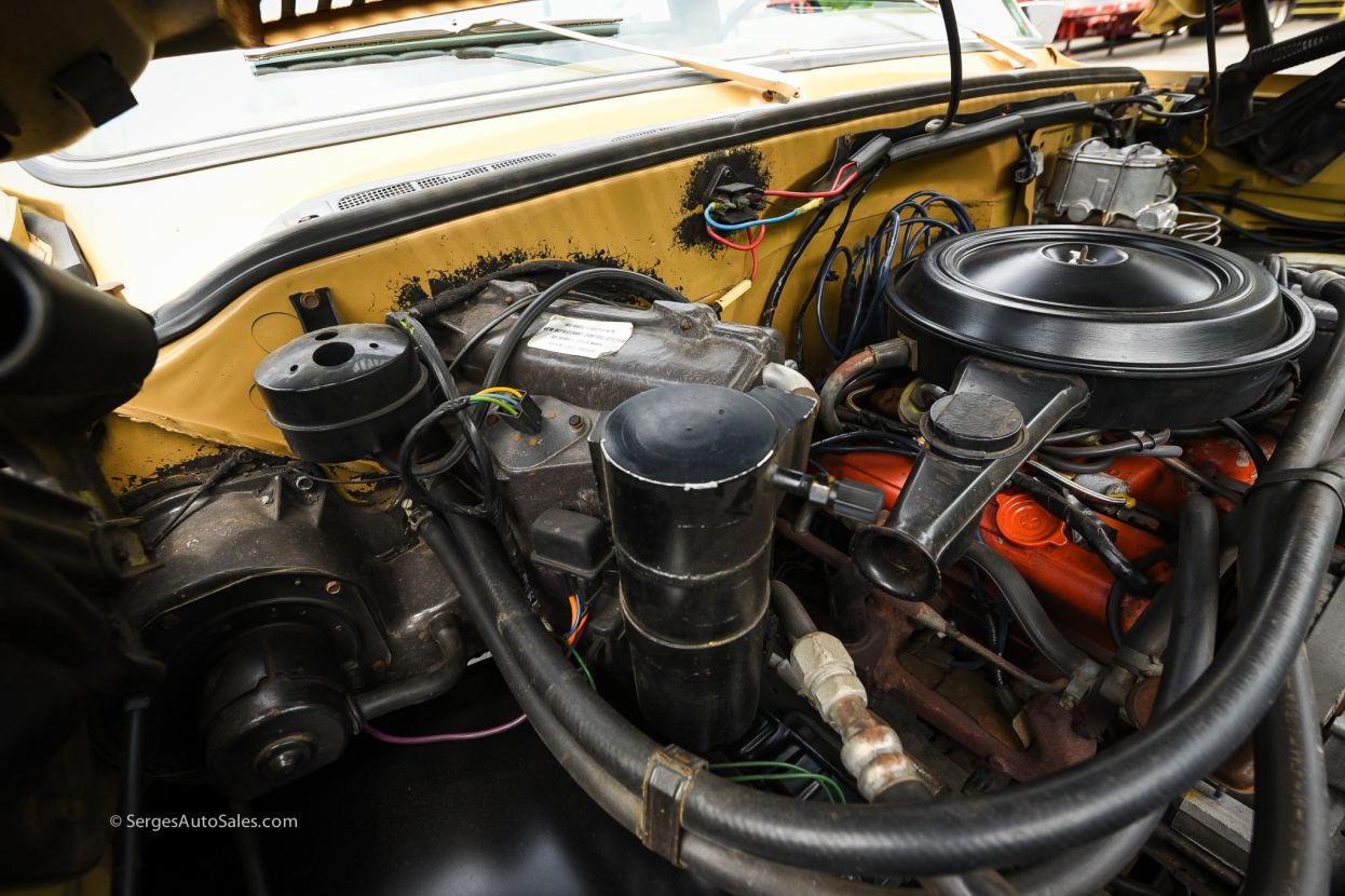 1973-1972-1971-1970-1969-chevrolet-cheyenne-pick-up-for-sale-barrett-mecum-serges-auto-sales-scranton-blakely-pennsylvania-100