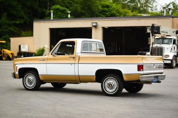 1973-1972-1971-1970-1969-chevrolet-cheyenne-pick-up-for-sale-barrett-mecum-serges-auto-sales-scranton-blakely-pennsylvania-11