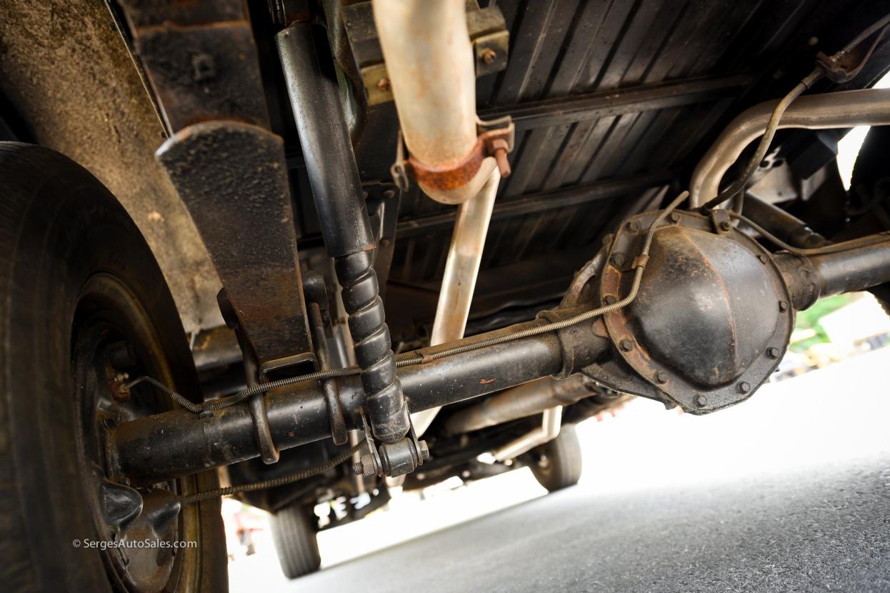 1973-1972-1971-1970-1969-chevrolet-cheyenne-pick-up-for-sale-barrett-mecum-serges-auto-sales-scranton-blakely-pennsylvania-119