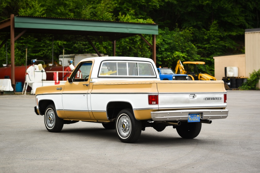 1973-1972-1971-1970-1969-chevrolet-cheyenne-pick-up-for-sale-barrett-mecum-serges-auto-sales-scranton-blakely-pennsylvania-12