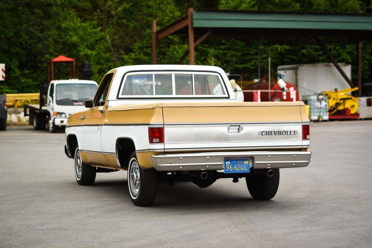 1973-1972-1971-1970-1969-chevrolet-cheyenne-pick-up-for-sale-barrett-mecum-serges-auto-sales-scranton-blakely-pennsylvania-13