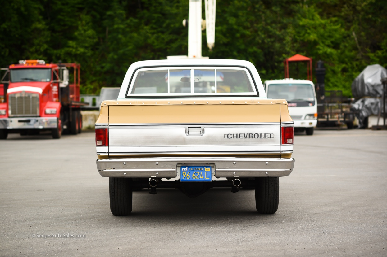 1973-1972-1971-1970-1969-chevrolet-cheyenne-pick-up-for-sale-barrett-mecum-serges-auto-sales-scranton-blakely-pennsylvania-14
