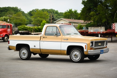1973-1972-1971-1970-1969-chevrolet-cheyenne-pick-up-for-sale-barrett-mecum-serges-auto-sales-scranton-blakely-pennsylvania-15
